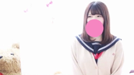 「ぱるる激似ひまわり笑顔」06/18(月) 20:00 | みなるの写メ・風俗動画