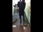 「来た来た来ました!! 男のロマンを胸にいだき!! 超セクシーなDカップの美女」06/18(月) 20:15   まゆの写メ・風俗動画