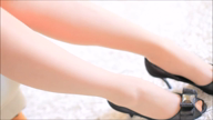 「美雪(みゆき)の紹介動画ご覧下さい♪」06/18日(月) 21:36 | 美雪(みゆき)の写メ・風俗動画