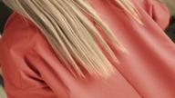 「小麦肌ギャルが魅せる生ポロリ?生動画配信」06/19(火) 00:00 | カンナの写メ・風俗動画