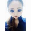 「なつちゃん」06/19(火) 01:12 | ☆なつ☆の写メ・風俗動画