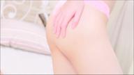 「清楚でスレンダー美女【みはる】」06/19(火) 01:45 | みはるの写メ・風俗動画