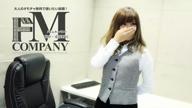 「当店のアイドル!!!」06/19(火) 03:25 | 瑞希-ミズキ-の写メ・風俗動画