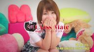 さや 美少女制服学園CLASSMATE (クラスメイト)