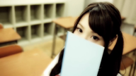 「★透き通るような瞳、小顔にまとまった美形フェイス★」06/19(06/19) 04:38 | ユメの写メ・風俗動画