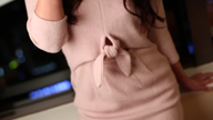「☆ぷるん!と最高の唇♡☆」06/19(06/19) 08:03 | 朝倉さとみの写メ・風俗動画