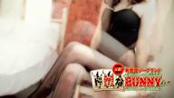 「モエちゃんご紹介動画」06/19(火) 09:34 | モエの写メ・風俗動画