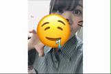 「ゆりです!」06/19(火) 13:39 | ゆりちゃんの写メ・風俗動画