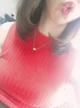 「んまんまw」06/19(火) 13:54 | 前園ちあきの写メ・風俗動画