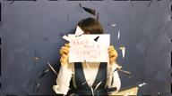 「いちかちゃんの自己紹介動画」06/19(06/19) 15:15 | いちかの写メ・風俗動画