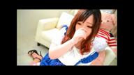 まゆ|Lovin'(ラヴィン)~ドキドキ♡エロカワ素人娘の体験入店