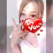 「紹介動画♪」06/19(火) 23:38 | 美緒★激カワ専門学生★の写メ・風俗動画