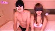 「皆様大好きな女子大生!!」06/20(水) 01:21 | すずかの写メ・風俗動画