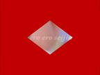 「まお 見とれてしまう曲線美」06/20(水) 01:22 | まおの写メ・風俗動画