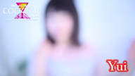 「カクテル岡山店☆ゆいちゃん」06/20(水) 09:29   ゆいの写メ・風俗動画