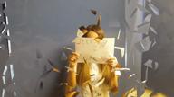 「美顔・美肌のスレンダーギャル」06/20(06/20) 19:10 | しずくの写メ・風俗動画