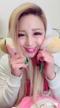 「愛沢さんだお~♪」06/20(水) 20:13 | 【NH】愛沢りおなの写メ・風俗動画