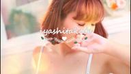 「笑顔が可愛い19歳の清純派!」06/20(水) 20:20 | 崎山ゆいの写メ・風俗動画
