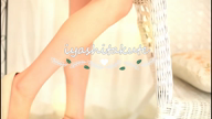 「モデル顔負け!スタイル抜群エロお姉さん♪」06/20(水) 20:21 | 渡辺さなの写メ・風俗動画