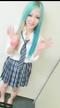 「☆期間限定☆SSS級ギャル☆【ココナちゃん】☆彡」06/20(水) 21:23 | ココナの写メ・風俗動画