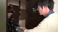 「コスプレエ〇チの経験もある ××大好きっ子」06/20(水) 23:36   阿川の写メ・風俗動画