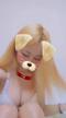 「見て♡」06/20(水) 23:45 | ゆな※リピ率No1の美少女の写メ・風俗動画