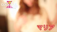 「マリア イメージ動画」06/21(木) 08:20 | マリアの写メ・風俗動画