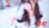 「りお イメージ動画」06/21(木) 08:20 | りおの写メ・風俗動画