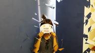 「小柄キレカワエロBody れいちゃんの自己紹介動画」06/21(06/21) 15:25 | れいの写メ・風俗動画