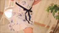 「言葉使い丁寧で品のある美人奥様♪」06/21(木) 16:35 | まいの写メ・風俗動画