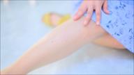 「コスプレ無料」06/21(木) 16:36 | あおいの写メ・風俗動画