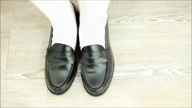 「ゆうかちゃん」06/21日(木) 23:11 | ゆうかの写メ・風俗動画