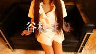 「ほんわか現役看護師♪」06/22(金) 00:07 | 谷村まりの写メ・風俗動画