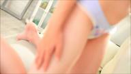 「ワンランク上の癒しここにあります!!」06/22(金) 01:04 | グラビアの写メ・風俗動画