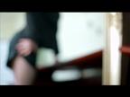 「確実にハマります!」06/22(金) 03:47 | きららの写メ・風俗動画