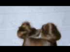 「一卵性双子「姉 はむ」ちゃん」06/22(金) 04:20 | 双子はむの写メ・風俗動画