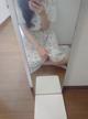 「晴夏だよ♪」06/22(金) 11:59 | 晴夏の写メ・風俗動画
