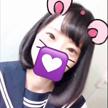 「ひよりちゃん初動画です♪」06/22(金) 12:25 | ひよりちゃんの写メ・風俗動画