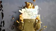 「明るく元気な博多っ娘」06/22(金) 15:25 | ねむの写メ・風俗動画