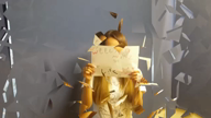 「美顔・美肌のスレンダーギャル」06/22(金) 15:45 | しずくの写メ・風俗動画