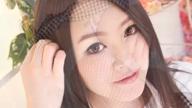 「いちゃラブ美人嬢!!」06/22(金) 18:56 | りこ【美乳】の写メ・風俗動画
