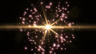 「♀長身×キレカワ×Eカップ♀清楚で責め好き!!【みる】ちゃん♪」06/23(土) 02:10   みるの写メ・風俗動画