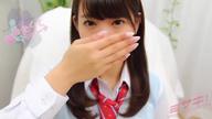 「SS級サービス美少女」06/23(土) 03:06 | みさきの写メ・風俗動画