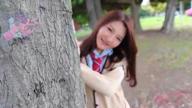 「ハイレベル美少女」06/23(土) 04:06 | みんとの写メ・風俗動画