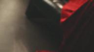 「★堂々北陸地区福井No.1Spa★結城そら」06/23(土) 09:12   結城そらの写メ・風俗動画