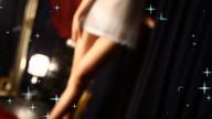 「★堂々北陸地区福井No.1Spa★影山ここの」06/23(土) 15:26   影山ここのの写メ・風俗動画