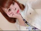 ララ ★★|Club Happiness 米沢店