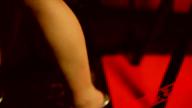 「70分¥9,000 【春吉・今泉】地区待ち合わせ限定コース」06/23(土) 16:43 | 【える】ソープ嬢がデリに転身の写メ・風俗動画