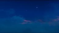 「☆ロリロリファンタジー《Gカップ》美爆乳☆【みさ】ちゃん♪」06/23(土) 23:10   みさの写メ・風俗動画