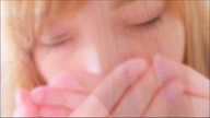 「★彼女と恋人のような時間を共有できるほど至福の時にかなうものは他には存在しません!」06/23(06/23) 23:25 | Misaki ミサキの写メ・風俗動画